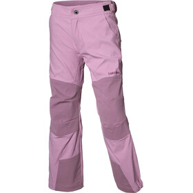 Isbjörn Kids Trapper Pants II Dusty Pink